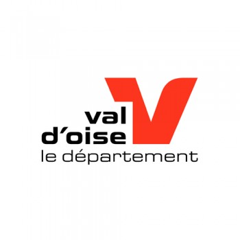 Made In Val d'Oise !
